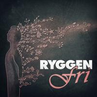 Lärarpodden Ryggen Fri podcast
