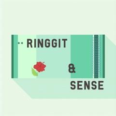 BFM :: Ringgit and Sense