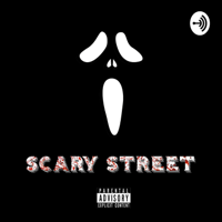 Scary Street podcast