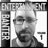 Entertainment Banter podcast