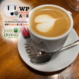 WordPress Plugins from A to Z: Shiprocket, Event Espresso, Data