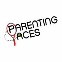 ParentingAces - The Junior Tennis and College Tennis Podcast podcast