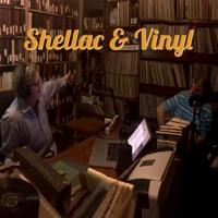 Shellac & Vinyl