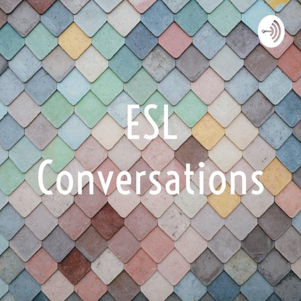 ESL Conversations