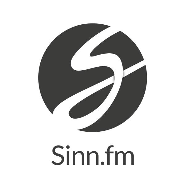 Sinn.fm - Der Podcast der beruflichen Lebensgeschichten