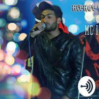 MC ISHFAQ podcast