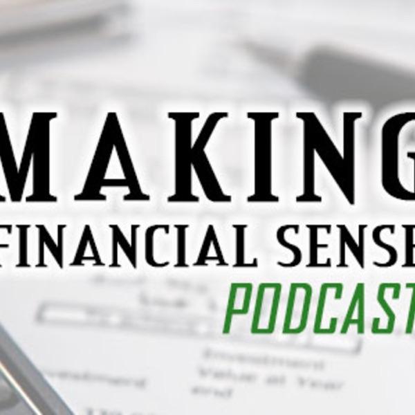 Making Financial Sense