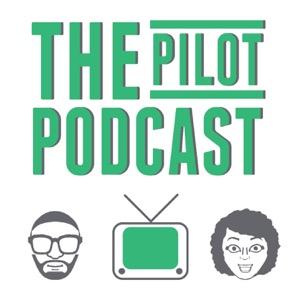 SKY Castle (JTBC) - The Pilot Podcast   Lyssna här