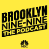 Brooklyn Nine-Nine: The Podcast - NBC Entertainment Podcast Network