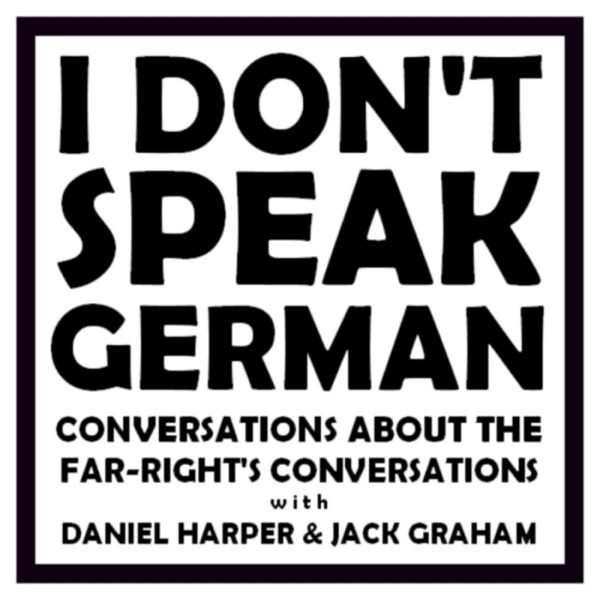 I Don T Speak German Podbay