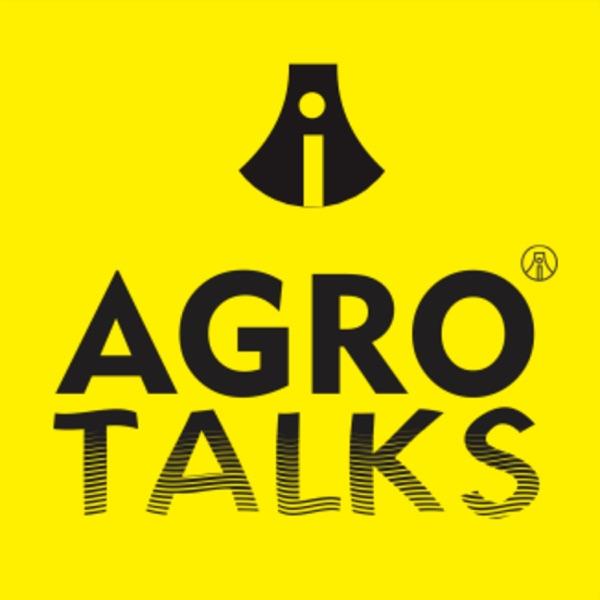 AgroTalks