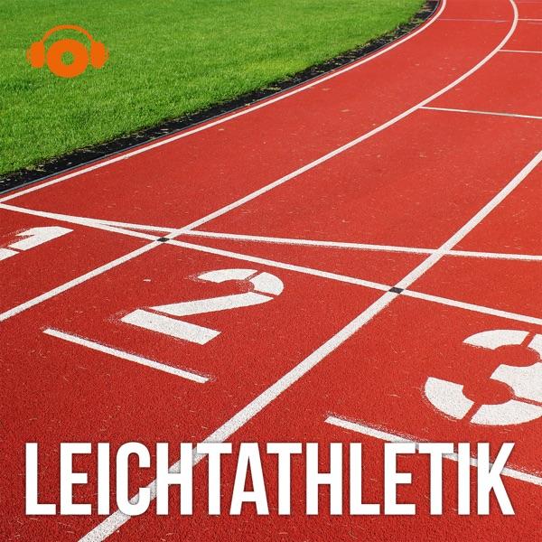 Leichtathletik – meinsportpodcast.de