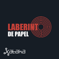 Laberinto de papel (by Xataka)