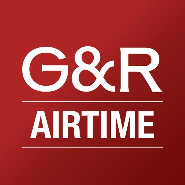 G&R Airtime