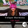 Unique Harmony LifeStyle: Balance, Belonging and Beauty from the Inside Out