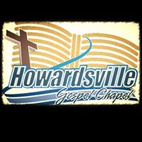Howardsville Gospel Chapel podcast