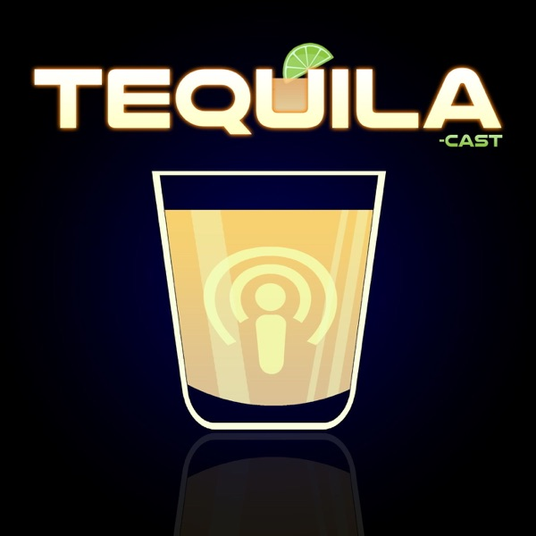 Tequila Cast