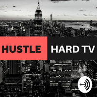 Hustle Hard TV - The Daily Commute podcast