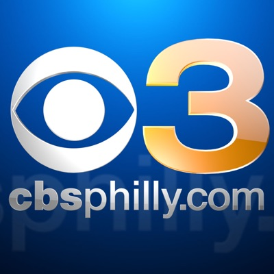 CBS3 Eyewitness News Philadelphia:CBS Local