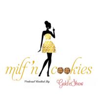 Milf N' Cookies podcast