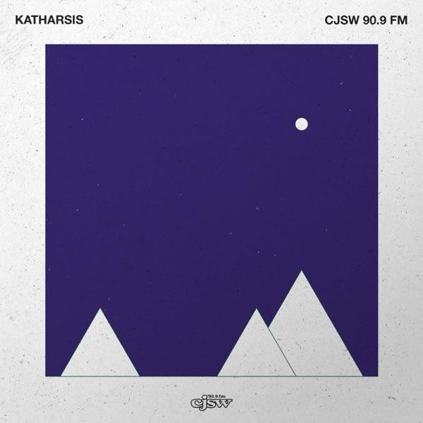 Katharsis / Processed