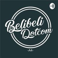 Belibelidotcom podcast