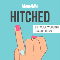 Hitched podcast