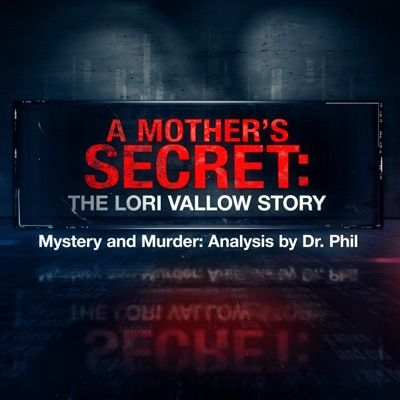 Devious Doctor: The Life and Lies of Dr. Martin MacNeill | Mystery and Murder: Analysis by Dr. Phil:Dr. Phil McGraw