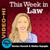 This Week in Law (Video HI) artwork