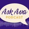 Ask Ava artwork