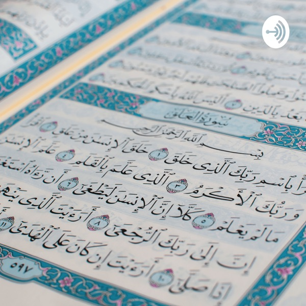 Murrotal Quran Terjemahan Audio Indonesia