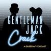 Gentleman Jack Crack artwork