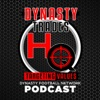 Dynasty Trades HQ Podcast artwork