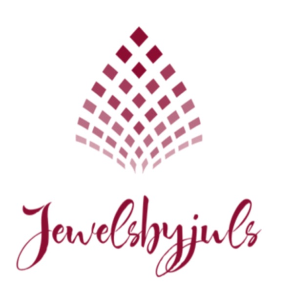JewelsbyJuls