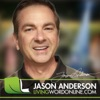 Pastor Jason Anderson - Video