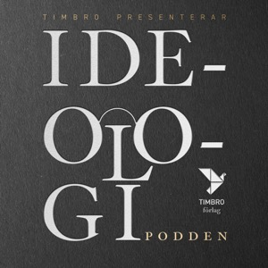 Ideologipodden