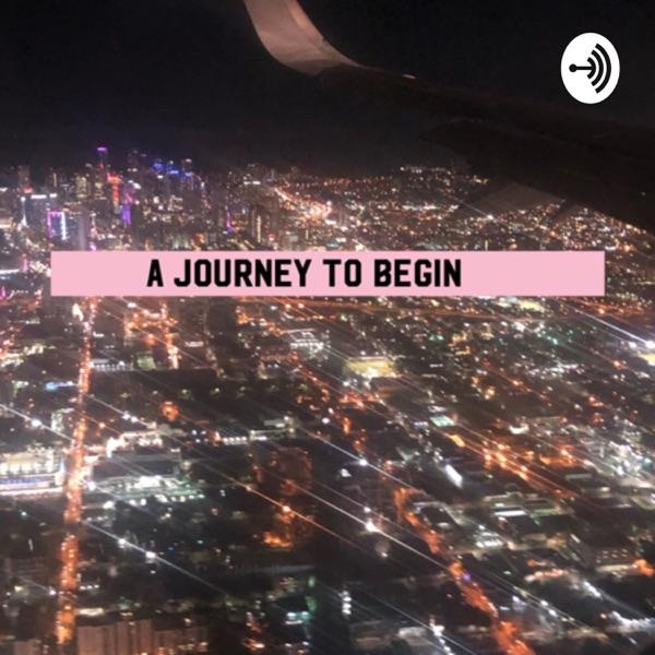 Shekira Moniae ; A Journey to Begin