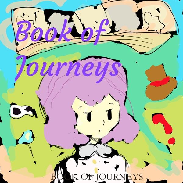 Book of Journeys