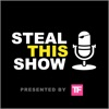 STEAL THIS SHOW artwork