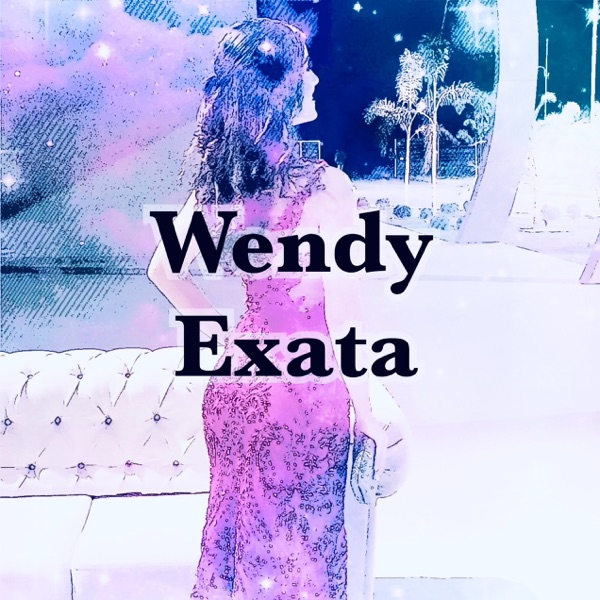 Wendy Exata