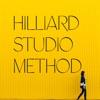 Hilliard Studio Method artwork