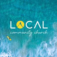 Local Community Church Podcast podcast