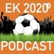 EK 2020 PODCAST