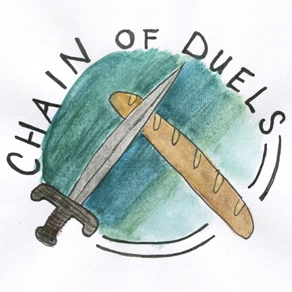 Chain of Duels