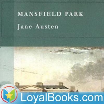 Mansfield Park by Jane Austen:Loyal Books
