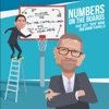 Numbers on the Boards artwork