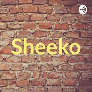 Sheeko