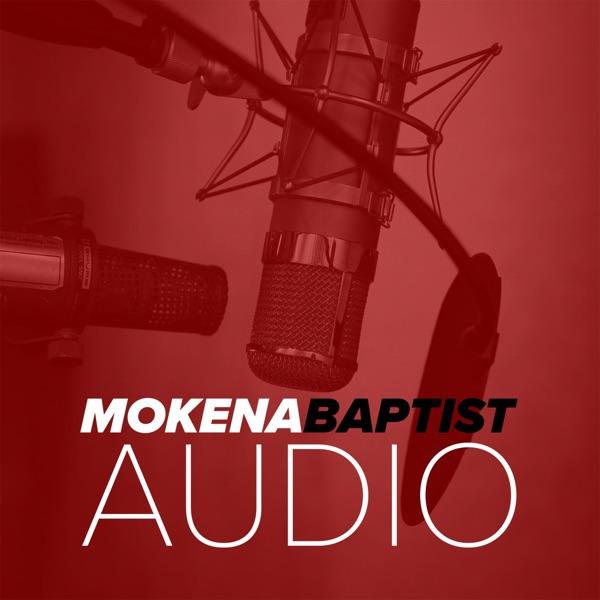 Mokena Baptist Audio