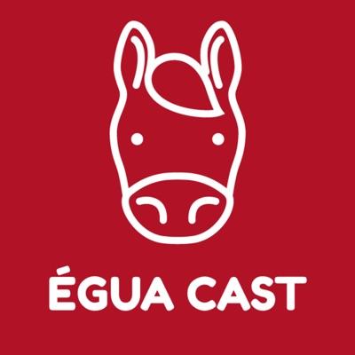 Egua Cast