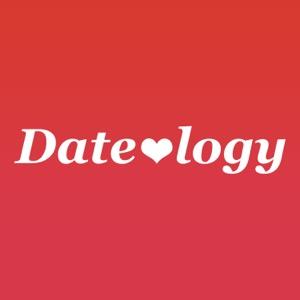 Dateology